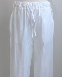Lucca Pyjama Bottom