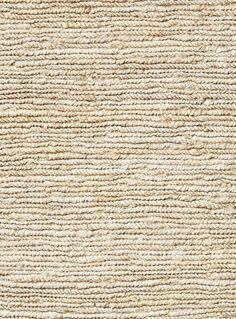 Vista Weave Runner Natural – Milk & Sugar Braid Patterns, Forced Labor, Jute Rug, Rug Cleaning, Weave, Oriental, Milk, Sugar, Natural