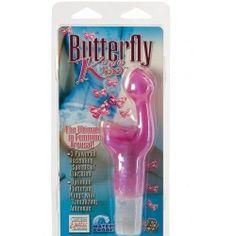 Dildo Vibrator Sex Toy Massager Spot G Masturbate Waterproof Vaginal Anal Real