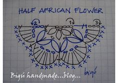 73705328_halfafricanflowergraf01.jpg (400×283)