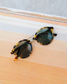 madewell indio sunglasses.