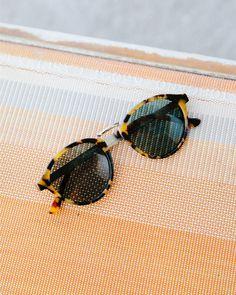 madewell indio sunglasses.