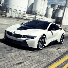 ButlerTire BMW i8 Built by our Friends @ButlerTire for @CarTunesAtlanta and sitting on @SaviniWheels Follow @ButlerTire Visit www.ButlerTire.com for more! Photo by @ItsJustBrian