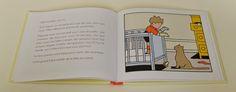 La Belle Illustration: Alain Pilon, Frédéric Kessler, Lettres à mon cher petit frère qui n'est pas encore né, Grasset Jeunesse, février 2015
