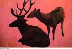 anne loch 26 fotos - Andre Born ArchitektAndre Born Architekt Moose Art, Animals, Photos, Animales, Animaux, Animal Memes, Animal, Animais, Dieren
