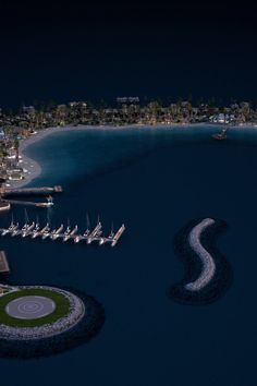 Banana Island Resort Doha By Anantara - Doha, Qatar