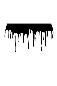 Bildergebnis für Wattpad-Cover-Vorlagen – Vorlagen - New Sites Book Cover Background, Background Wallpaper For Photoshop, Pop Art Wallpaper, Cover Wallpaper, Picsart Background, Photography Studio Background, Studio Background Images, Background Design Vector, Black Background Images