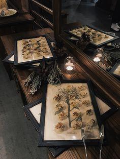 irori Anniversary in 出雲 Irori, Anniversary, Table, Home Decor, Interior Design, Home Interior Design, Desk, Tabletop, Desks