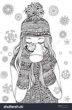 Bildergebnis Fr Mandala Pinnwand Pinterest