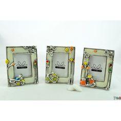 http://www.nastriportaconfetti.it/shop/1023-2006-thickbox/portafoto-linea-silver-piccolo-1-pz.jpg