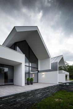 MODERN HOME | contemporary design | http://www.bocadolobo.com/en/index.php #modernarchitecture #architecture