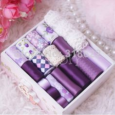 Free Shipping 17 Yards ribbon set,Printed Grosgrain /Satin Ribbon,Cotton Lace,Webbing Tape Garment Accessories-in Ribbons from Apparel & Accessories on Aliexpress.com | Alibaba Group