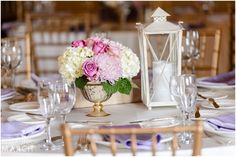 Bridget & Ryan | The Omni Parker House | Suzanna March Photography | Flowers by Blooms of Hope