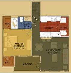 The Preserve On Fredricksburg San Antonio TX Lifestyleliving - The preserve apartments san antonio