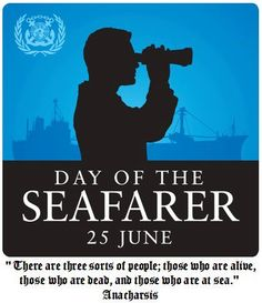 Seafarers'+Day.jpg (420×487)