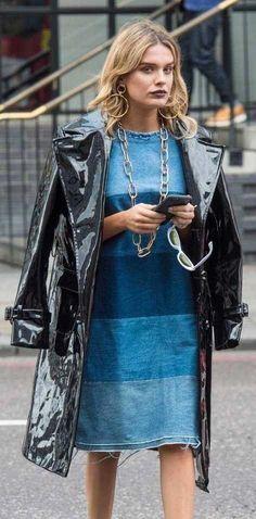 Raincoats For Women Rain Coats Vinyl Raincoat, Raincoat Jacket, Hooded Raincoat, Raincoats For Women, Jackets For Women, Rain Slicker Womens, Rain Jacket Women, Bronze, Rain