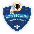 Bon Secours Redskins