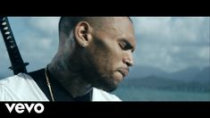 Chris Brown - Autumn Leaves (Explicit) ft. Kendrick Lamar - YouTube Dance Music, Music Songs, Music Videos, Funny Movies, Good Movies, Kendrick Lamar Music Video, Jim Morrison Movie, Kings Of Leon, Rca Records