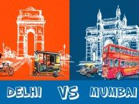 delhi-vs-mumbai
