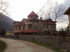 http://www.saitabatkkdd.org/  Saitabat Köyü, Kestel-BURSA/TÜRKİYE