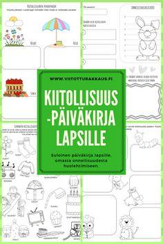 Primary School Teacher, Primary Education, Kindergarten Teachers, Kids Education, Special Education, Finnish Language, Teaching Religion, English For Beginners, Teaching 5th Grade