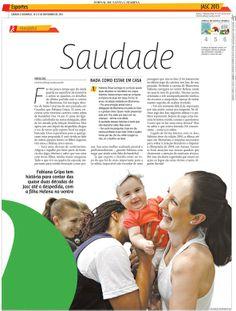 53º Jasc Superposter  Edição: Vinicius Dias, Reportagem: Vinicius Dias, Design: Arivaldo Hermes, Foto: Patrick Rodrigues