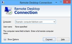 Enabling concurrent remote desktop sessions on your Windows 7 PC is not that difficult unless you miss out on any process. To avoid such issues and to enable it smoothly, check out the step-by-step solution provided below.