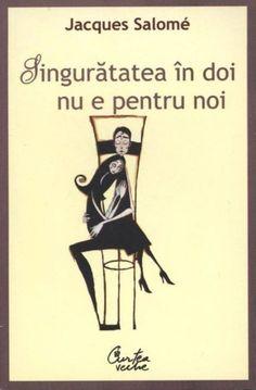 Singuratatea in doi nu e pentru noi - Jaques Salome Memes, Meme