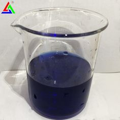 Reactive Blue P-3R - Buy Reactive Blue P-3R Product on Shijiazhuang Yanhui Dye Co., Ltd. Acid Dyes, Liquid Measuring Cup, Blue
