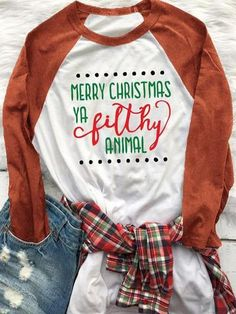 50 Best Funny Christmas Shirts images in 2017 | Christmas