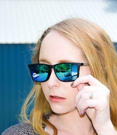 http://www.glassesshop.com/eyeglasses/fp1089