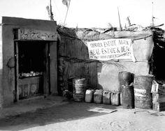 アトピーと貧困に共通している負のスパイラルとは?