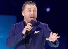 Image result for johnny reid Change The World, Singer, November, Image, Twitter, November Born, Singers