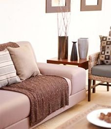 Staging Your Home: Tips To Prepare Your Home For Sale - styleathome.com