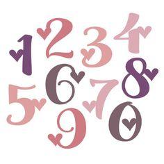 Free Printable Alphabet Stencils Stencil Letters H