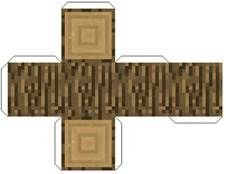 Minecraft Block - Yahoo Image Search Results