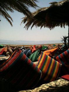 meya meya, Dahab, Egypt