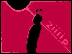 After Sleep Comics - Burn designed by Turgut Işın. the global community for designers and creative professionals. Pixel Art, Burns, Horror, Art Gallery, Sleep, Comics, Creative, Movie Posters, Art Museum
