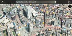 Apple actualiza Mapas con nuevas ciudades de España México e Italia http://iphonedigital.es/apple-actualiza-mapas-ciudades-espana-mexico-italia-flyover/ #iphone