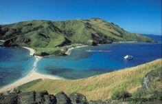 Yasawa Islands - Yasawa Fiji