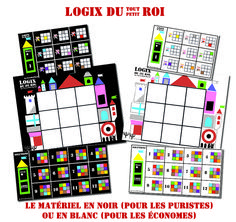 Alphabet Code, French Classroom, Petite Section, Prince And Princess, School Life, Coding, Education, Games, Albums