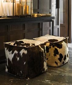 Today on the blog: designs by Verzelloni (feat. the Zoe poufs) #verzelloni #design #interiordesign #hauteliving #chicago #ontheblog