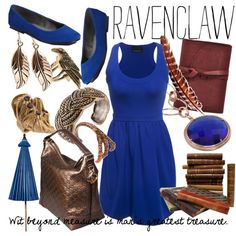 Harry Potter Style, Harry Potter Outfits, Harry Potter Wattpad, Engagement Photo Outfits, Engagement Photos, Themed Outfits, Inspired Outfits, Fandom Outfits, Edgy Outfits