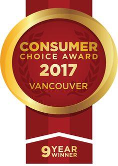 Children's Dental World - Consumer Choice Award Winner in Orthodontics & 2015 Vancouver, Toronto, Dental World, Tax Lawyer, Rive Nord, Dental Kids, Children's Dental, Drywall Repair, Window Casing