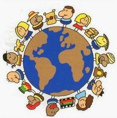 Cidadáns en Acción (CeA): Entendemos que es imprescindible la ayuda social a...