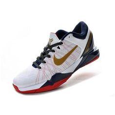 http://www.asneakers4u.com/ Nike Zoom Kobe VII Limited Edition