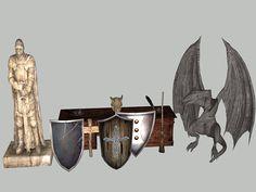 hafiseazale | Game of Thrones: The Big Buy Mode Edition