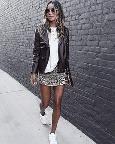 W magazine contributor fashion editor Vogue Japan Senior Fashion Editor New York