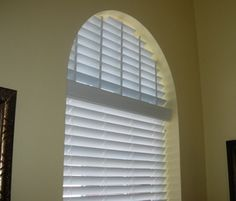 9 Best Unique Arch Window Shades For Beautiful Houses Images