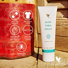 Summer Skin Care Tips from Forever Living Products. https://shop.foreverliving.com/retail/entry/Shop.do?store=NLD&language=nl&distribID=310002057252
